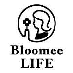 ブルーミーライフ(Bloomee LIFE)クーポン