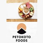 PETOKOTO FOODS(ペトことフーズ)クーポン