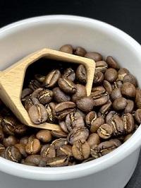 Croaster Select Coffee