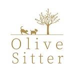 Olive Sitter(オリーブシッター)クーポン